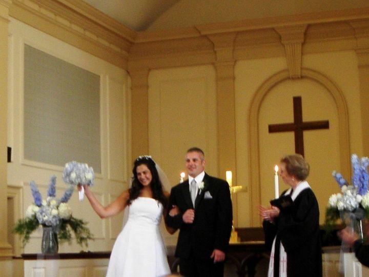 Tmx 1475272866961 Panzieri Caton Wedding Intro Kennebunk wedding ceremonymusic