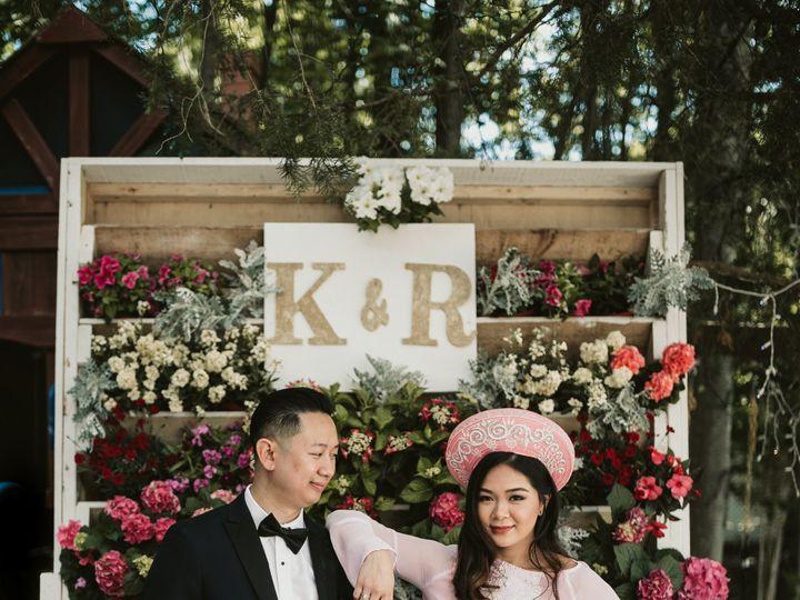 Tmx 110728 51 783681 1564707863 North Andover wedding photography