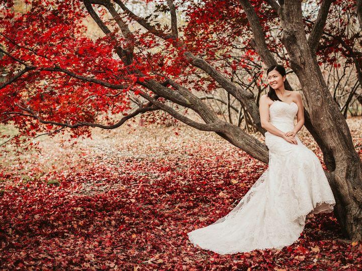Tmx 121434 51 783681 1564707962 North Andover wedding photography