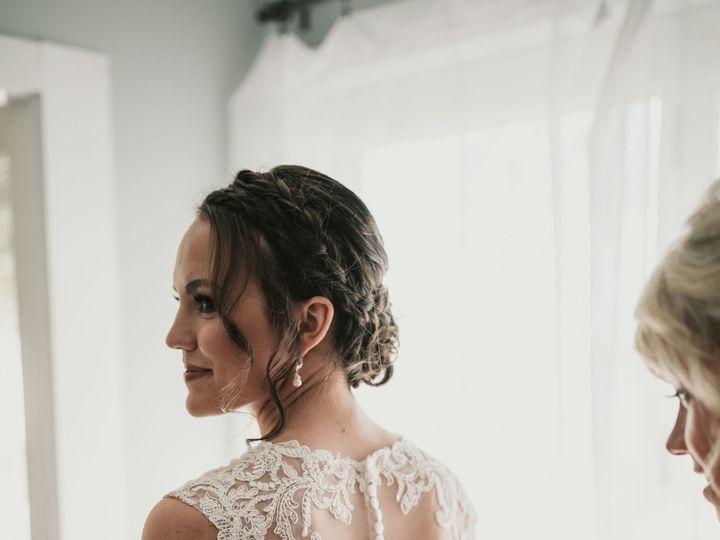 Tmx 130753 51 783681 157979416938007 North Andover wedding photography