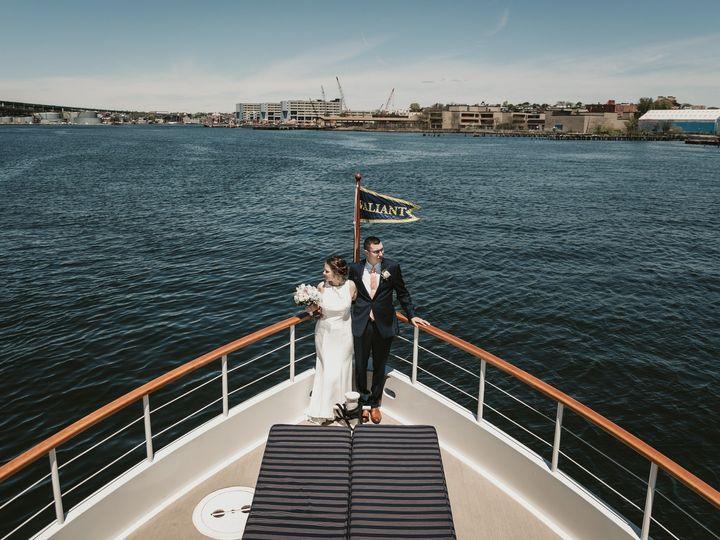 Tmx 131838 51 783681 1564707863 North Andover wedding photography
