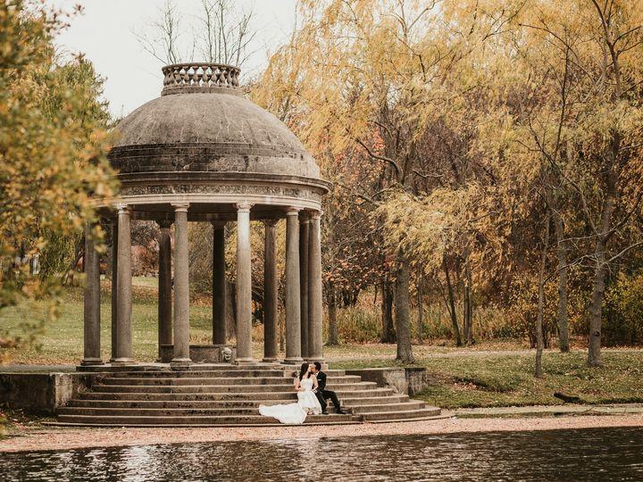 Tmx 132112 51 783681 1564707961 North Andover wedding photography