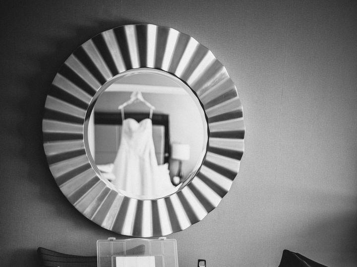 Tmx 132115 51 783681 1564707863 North Andover wedding photography