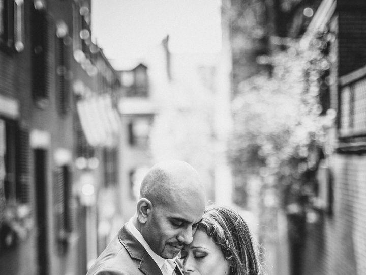 Tmx 140407 51 783681 1564707988 North Andover wedding photography