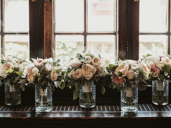 Tmx 140446 51 783681 1564708023 North Andover wedding photography