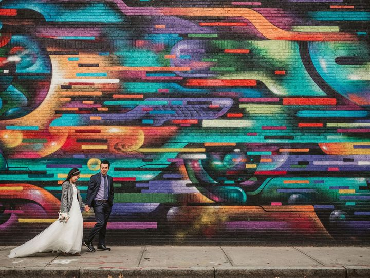 Tmx 140508 51 783681 157979417037770 North Andover wedding photography