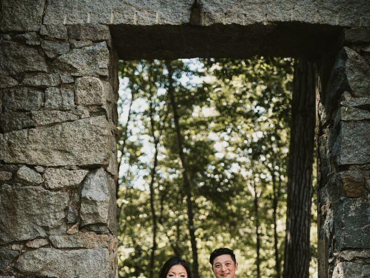 Tmx 142402 51 783681 157979417127579 North Andover wedding photography