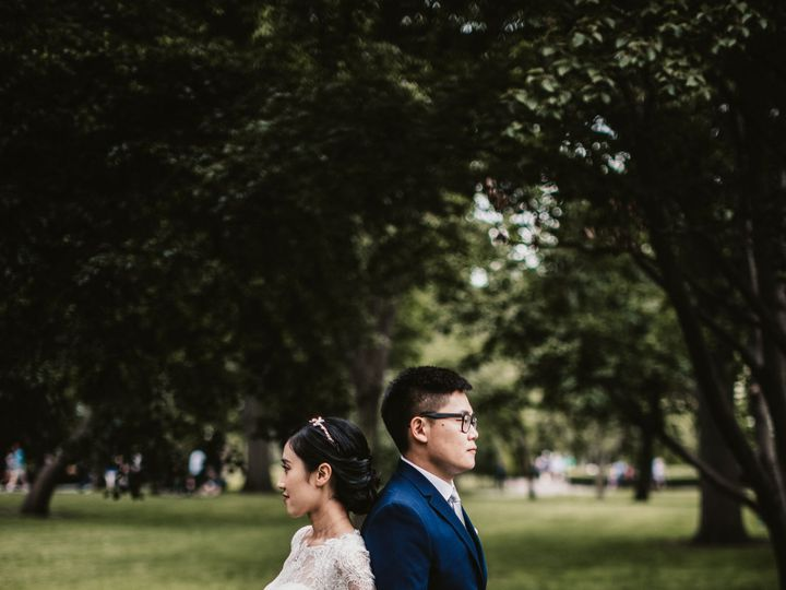 Tmx 143524 51 783681 157979417250884 North Andover wedding photography