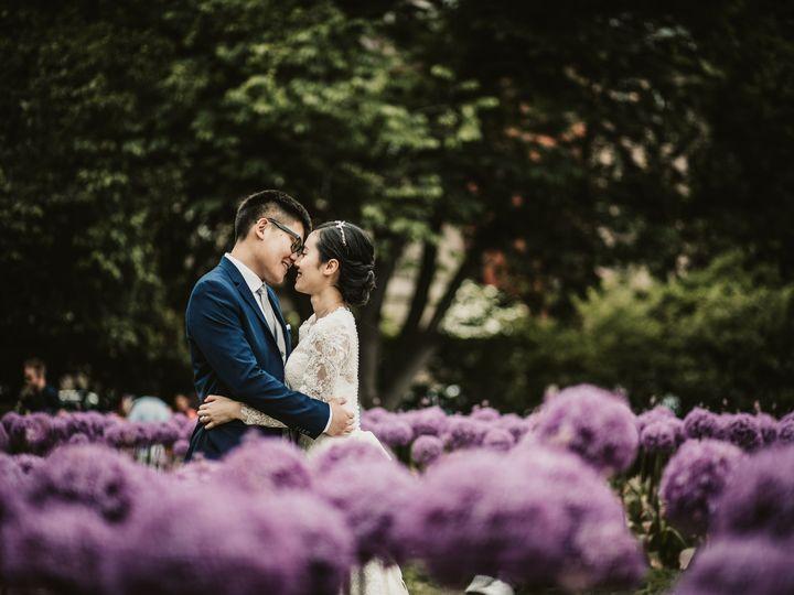 Tmx 150938 51 783681 157979417266566 North Andover wedding photography
