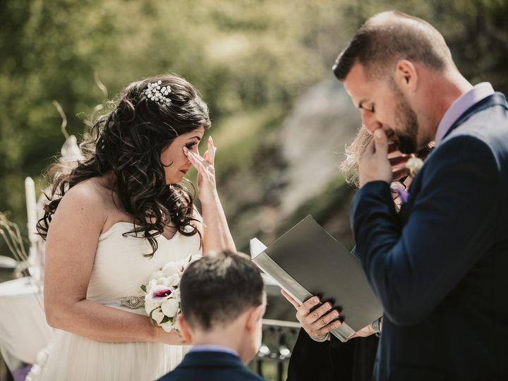 Tmx 152143 51 783681 1564707874 North Andover wedding photography