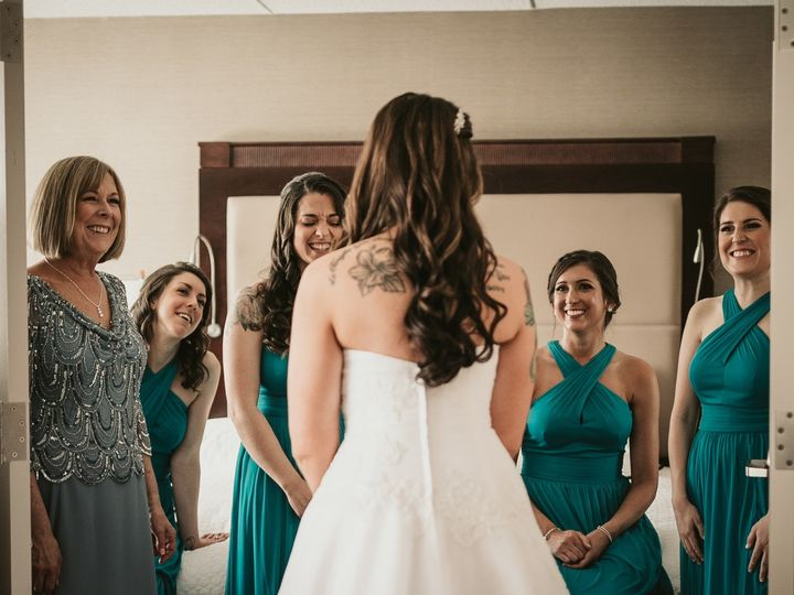 Tmx 153252 51 783681 1564707923 North Andover wedding photography