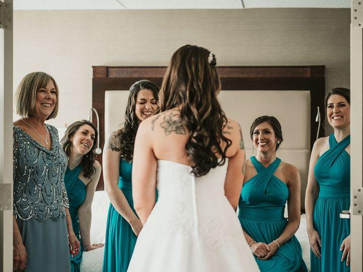 Tmx 153252 51 783681 157979417159870 North Andover wedding photography