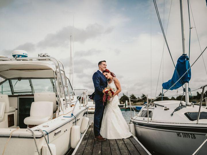Tmx 154126 51 783681 157979417269221 North Andover wedding photography