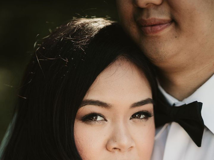 Tmx 155023 51 783681 157979417578761 North Andover wedding photography