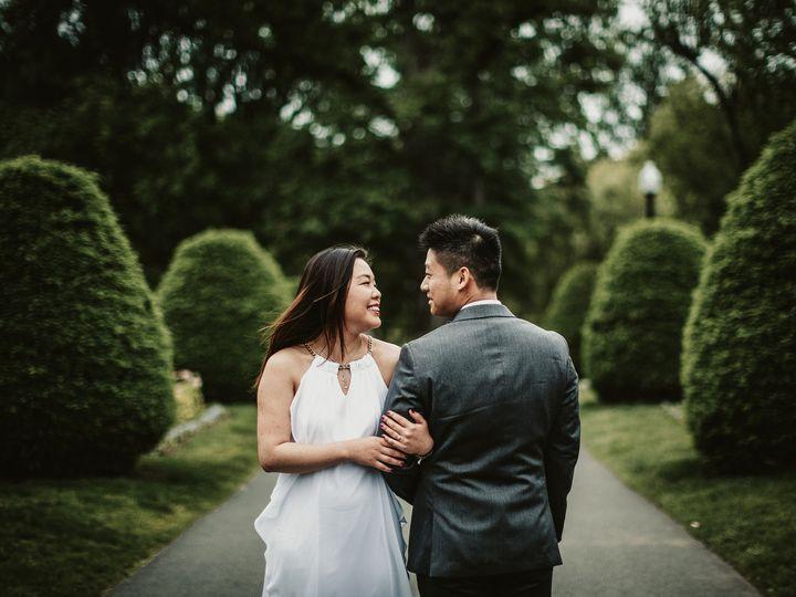 Tmx 155228 51 783681 1564707960 North Andover wedding photography