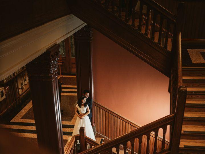 Tmx 155343 51 783681 157979417351431 North Andover wedding photography