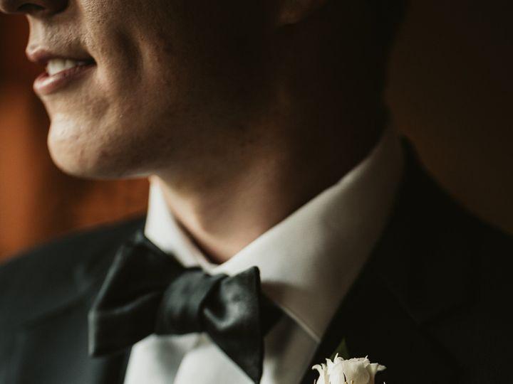Tmx 160336 51 783681 1564708034 North Andover wedding photography
