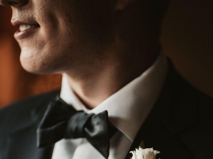 Tmx 160336 51 783681 157979417596857 North Andover wedding photography