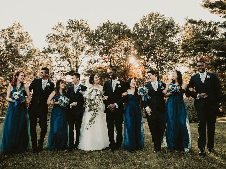 Tmx 161420 51 783681 1564707924 North Andover wedding photography
