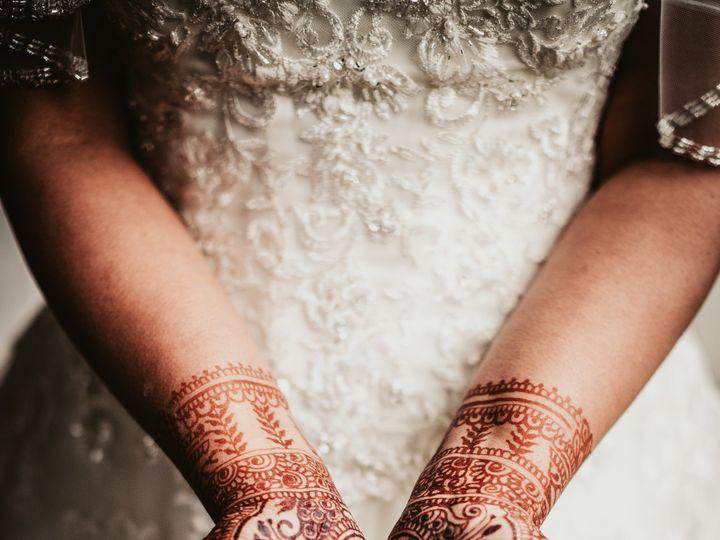 Tmx 162150 51 783681 1564708030 North Andover wedding photography