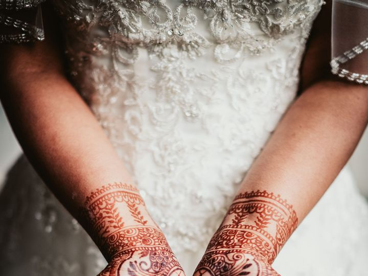 Tmx 162150 51 783681 157979417583705 North Andover wedding photography