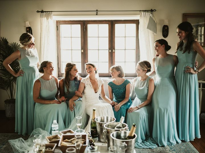 Tmx 162220 51 783681 1564707928 North Andover wedding photography
