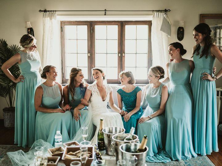 Tmx 162220 51 783681 157979417653919 North Andover wedding photography