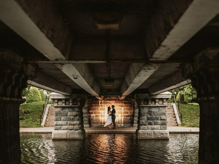 Tmx 162730 51 783681 1564707960 North Andover wedding photography