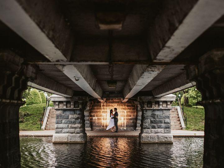 Tmx 162730 51 783681 157979417416954 North Andover wedding photography