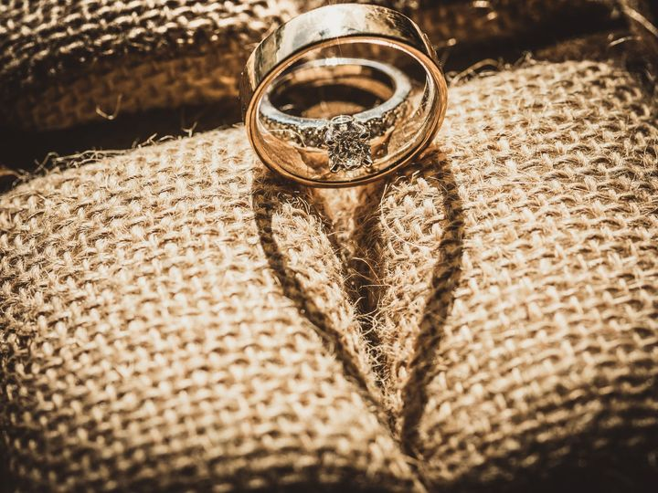 Tmx 164213 51 783681 1564708028 North Andover wedding photography