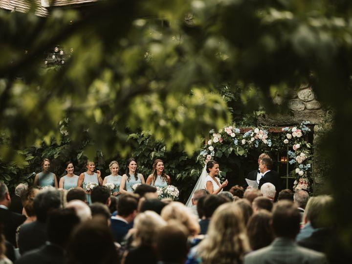 Tmx 165031 51 783681 1564707878 North Andover wedding photography