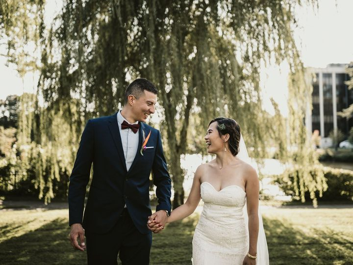 Tmx 165215 51 783681 157979417654561 North Andover wedding photography