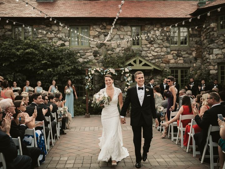 Tmx 165752 51 783681 1564707929 North Andover wedding photography