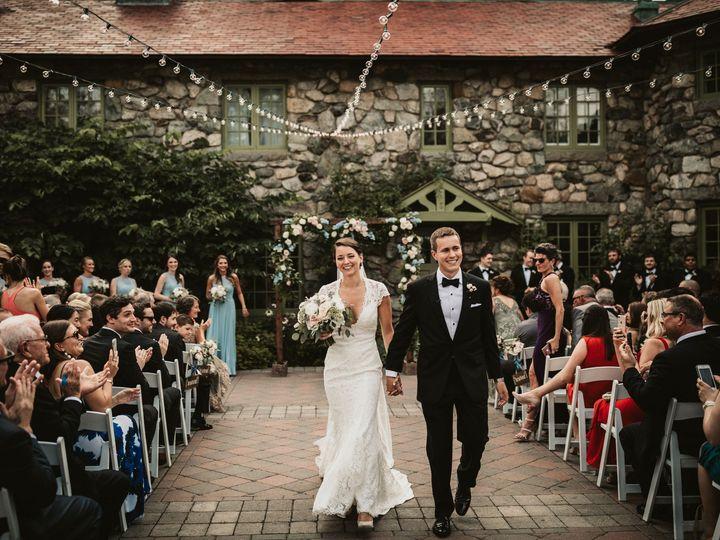 Tmx 165752 51 783681 157979417756272 North Andover wedding photography