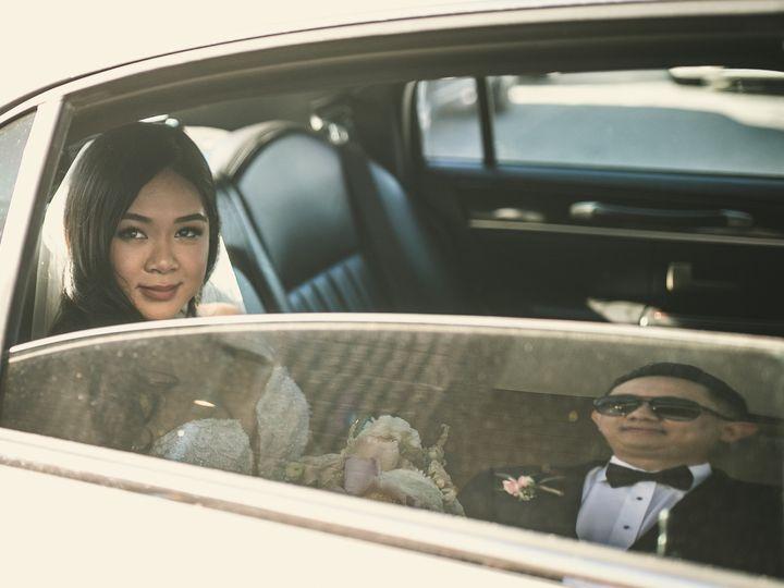 Tmx 165756 51 783681 1564707877 North Andover wedding photography