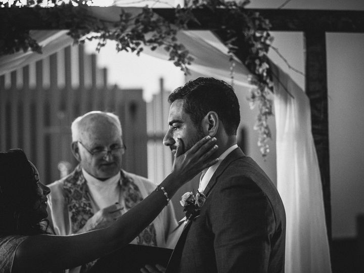 Tmx 172234 51 783681 1564707878 North Andover wedding photography