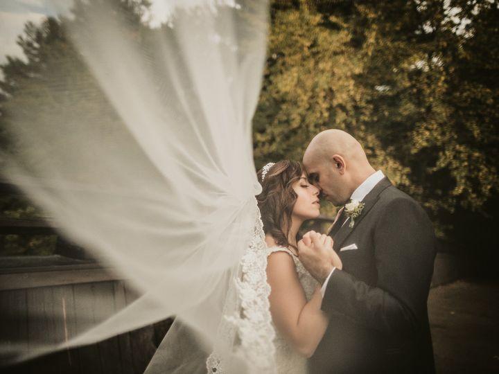 Tmx 172609 51 783681 1564707878 North Andover wedding photography