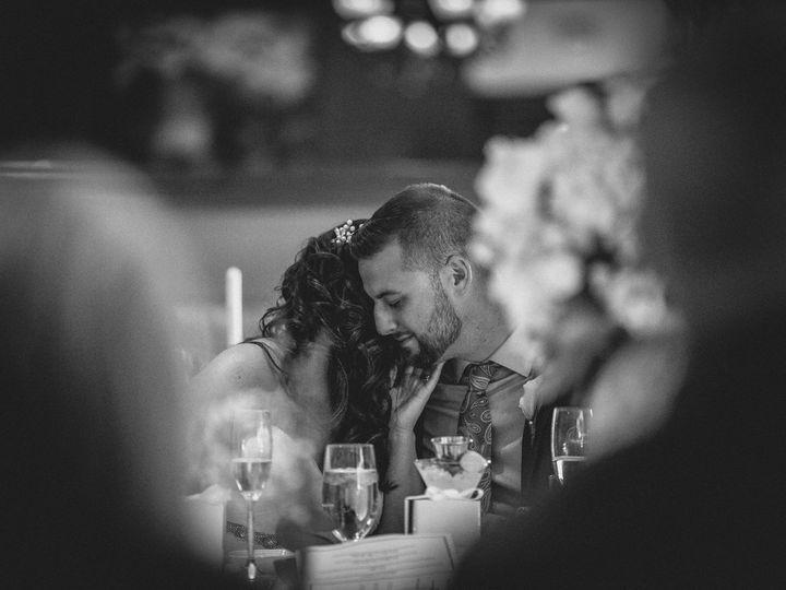 Tmx 172835 51 783681 1564707886 North Andover wedding photography