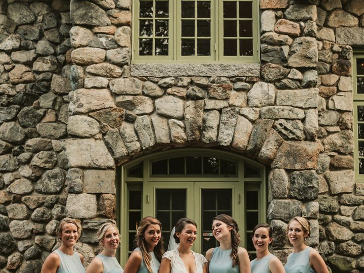 Tmx 173657 51 783681 1564707883 North Andover wedding photography
