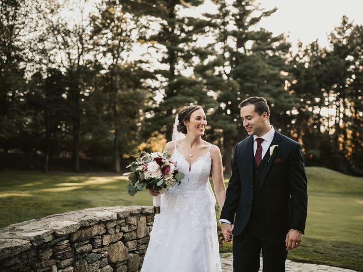 Tmx 173817 51 783681 157979417693252 North Andover wedding photography