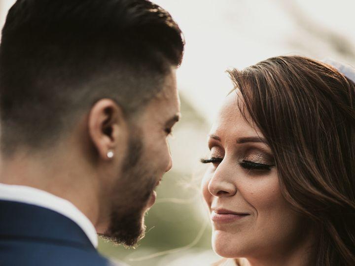 Tmx 174744 51 783681 1564707883 North Andover wedding photography