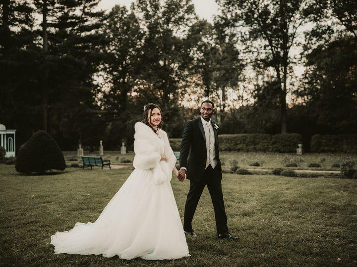 Tmx 175058 51 783681 1564707891 North Andover wedding photography