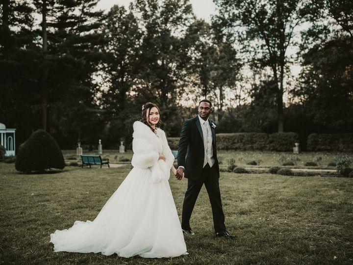Tmx 175058 51 783681 157979417822133 North Andover wedding photography
