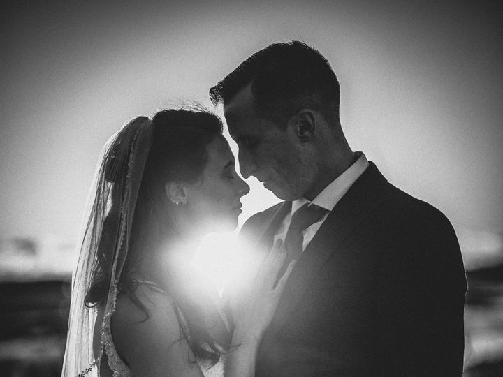 Tmx 175918 51 783681 1564707889 North Andover wedding photography