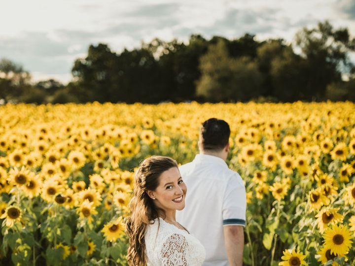 Tmx 180650 51 783681 157979417817997 North Andover wedding photography