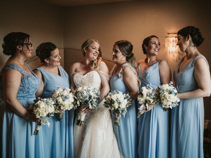 Tmx 181409 51 783681 1564707901 North Andover wedding photography