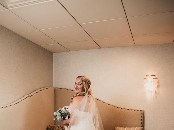 Tmx 183100 51 783681 1564707895 North Andover wedding photography
