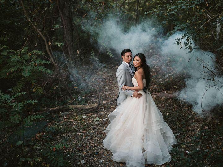 Tmx 184016 51 783681 157979417947224 North Andover wedding photography