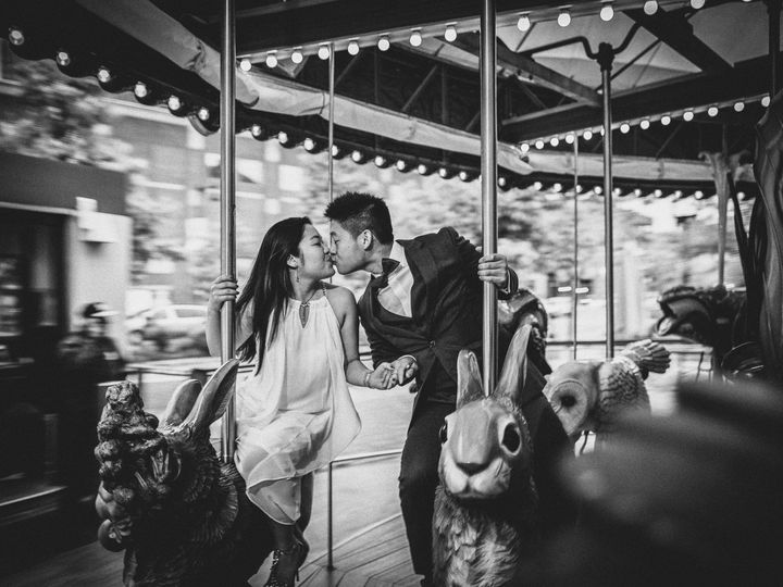 Tmx 190819 51 783681 1564707895 North Andover wedding photography