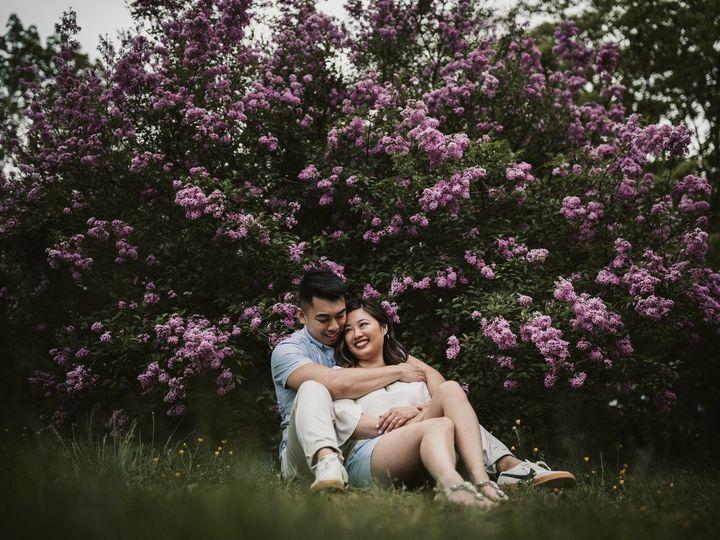 Tmx 191109 51 783681 1564707988 North Andover wedding photography